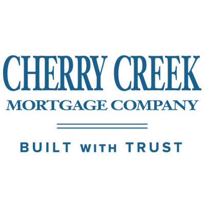 Image 1 | Cherry Creek Mortgage, Jake McCormick, NMLS #1653187
