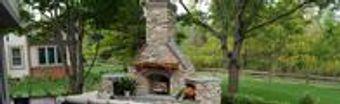Image 3 | Peabody Landscape Group