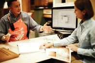 Image 2 | Home Services at The Home Depot