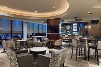 Image 9   Tampa Airport Marriott
