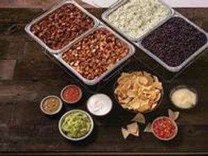 Image 5 | QDOBA Mexican Eats