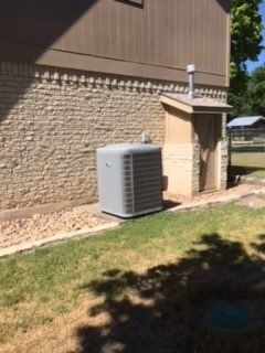 Image 7 | Total HVACR Services