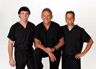 Premier Dental Center | Jackson, TN