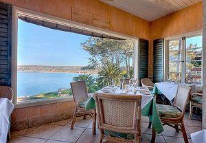 Image 6   Crab Catcher Restaurant