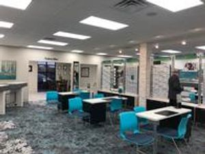 Image 3 | Ginter Eyecare Center