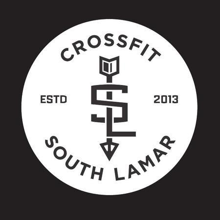 Image 2   CrossFit South Lamar