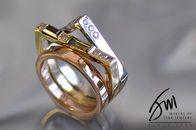 Image 3 | Jack Miller Jewelry Designers
