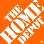 Image 1 | The Home Depot