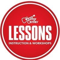 Image 1 | Guitar Center Lessons