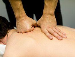 Image 3   Massage Works Wellness Center