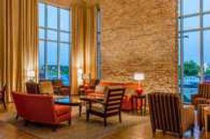 Image 8 | Cambria hotel Minneapolis Maple Grove