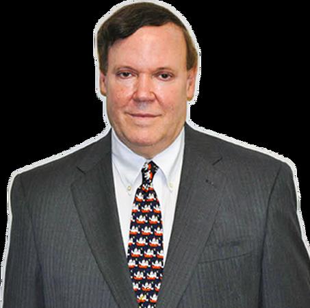 Andrew Hendricks, MD