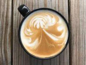Image 2 | Irie Bean Coffee & Wine Bar