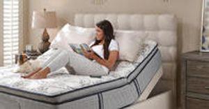 Image 6 | Raymour & Flanigan Furniture and Mattress Store