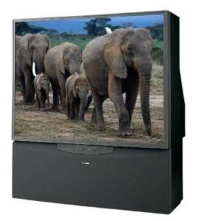 Projection/Big Screen