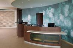 Image 4   SpringHill Suites by Marriott Alexandria Old Town/Southwest