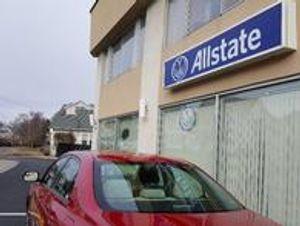 Image 5 | Rita Ferrari: Allstate Insurance