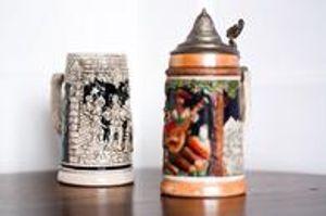 Image 4 | Bits & Pieces Antique Boutique