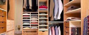 Image 9   Timberline Cabinet & Closet LLC