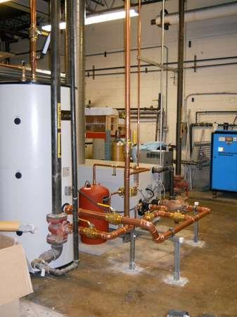 Image 7 | Frew Plumbing Heating & AC