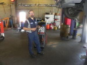 Image 6 | American Five Star Auto Repair & Transmission