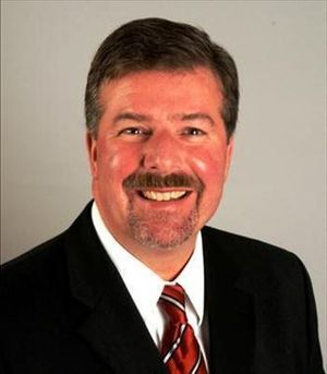 Image 2 | Mike Beardsley: Allstate Insurance