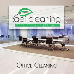 Image 2 | AEI Professional Cleaning