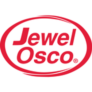 Image 1 | Jewel-Osco Pharmacy