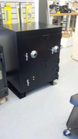 Image 8   SafeCo- Safes, Remotes and Keys