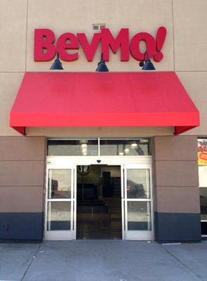 Image 2 | BevMo!