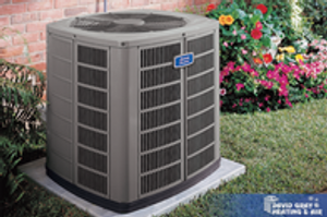 Jacksonville Air Conditioning and Heating Services