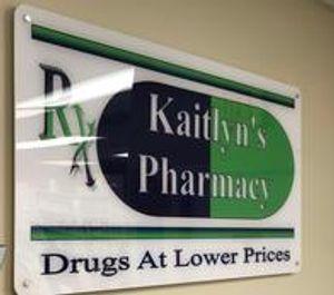 Image 2 | Kaitlyn's Pharmacy
