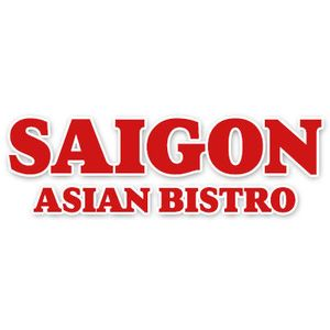 Image 1 | Saigon Asian Bistro