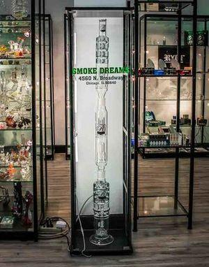 Image 6 | Smoke Dreams