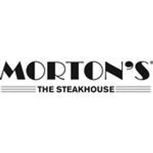 Image 1 | Morton's The Steakhouse