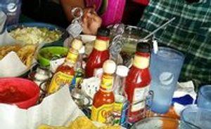 Image 5 | Dos Amigos Mexican Restaraunt