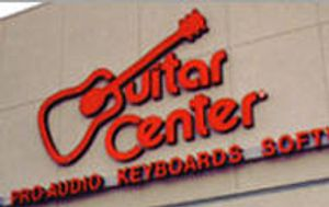 Image 2 | Guitar Center