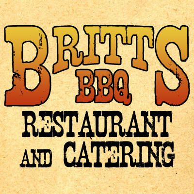 Image 1 | Britt's BBQ and Catering