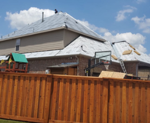 Image 10 | High Country Roofing & Restoration