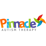 Image 1 | Pinnacle Autism Therapy
