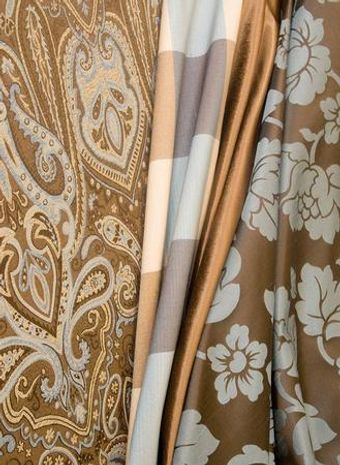 Image 11 | Raymonde Draperies and Window Coverings