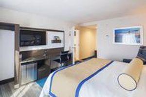 Image 3   Southbank Hotel Jacksonville Riverwalk