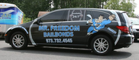 Image 4   Mr. Freedom Bail Bonds LLC