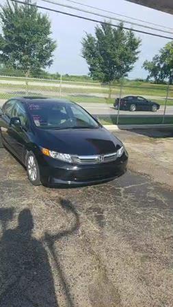 Image 2   Tri-State Auto Sales