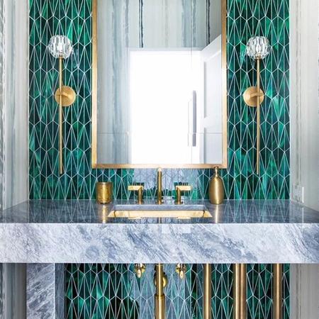 Image 7 | Carolina Tile & Stone
