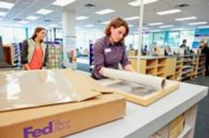 Image 6 | FedEx Office Print & Ship Center