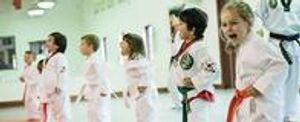 Image 2 | Darimar Martial Arts