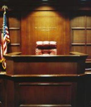 Image 4   Daniel W. Cagan, Attorney at Law