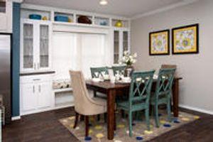 Image 2 | Clayton Homes