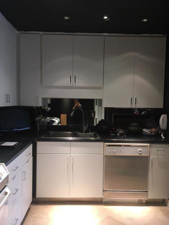 Image 8 | Kitchen Tune-Up